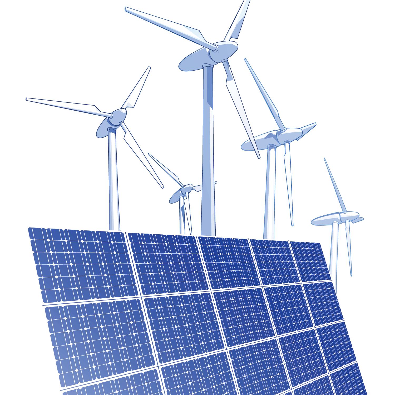 ENERGY_TURBINES1