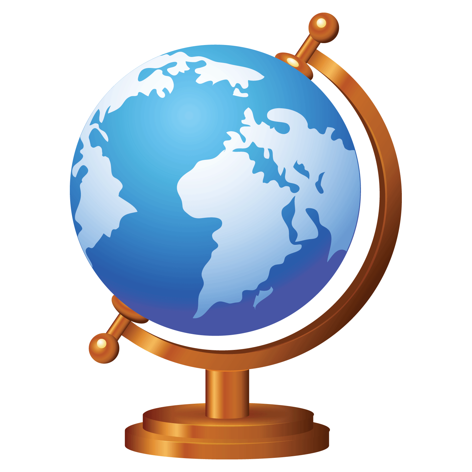 GLOBE_WITH_STAND
